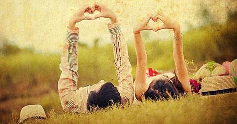 60 điều cặp đôi nào cũng phải làm để yêu nhau nhiều hơn