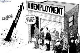 ảnh sinh viên,thất nghiệp,cử nhân,nghề nghiệp,định hướng nghề nghiệp,chọn trường