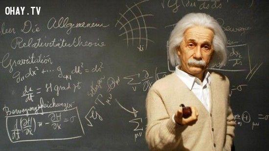 12 Dấu hiệu cho biết bạn có là người thông minh hay không?
