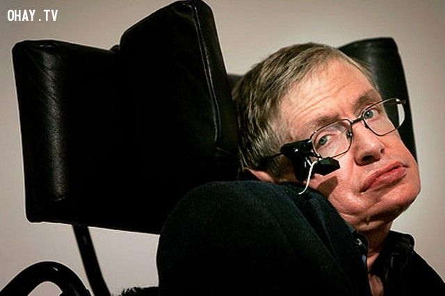 ảnh Người thông minh,thông minh,người thông minh khó thành công,khó thành công