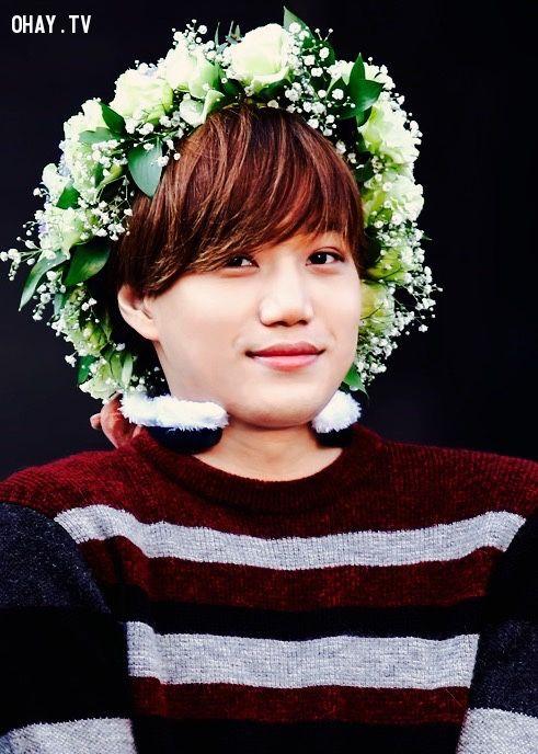 ảnh kpop,jiyeon,qri,tatiseo,got7,bts,infinite,monstax,seventeen,beast,speed,kara,eunji,leo,vixx