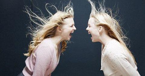 Bí mật những hiệu ứng tâm lý thú vị ẩn sau hành vi hằng ngày của con người (P1)