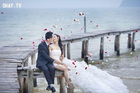 ảnh chụp ảnh cưới,địa điểm chụp ảnh cưới,đám cưới,ảnh cưới