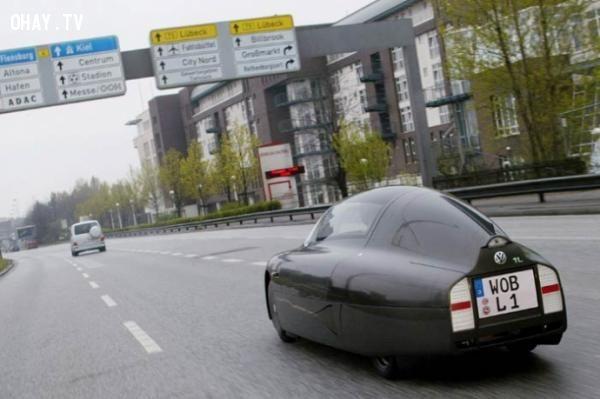 ảnh xe volkwagen giá rẻ,oto giá rẻ,oto giá 14 triệu,Volkwagen Single Seat