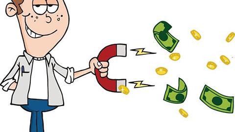 10 bài học đắt giá để kiếm tiền và giàu có như người Do Thái