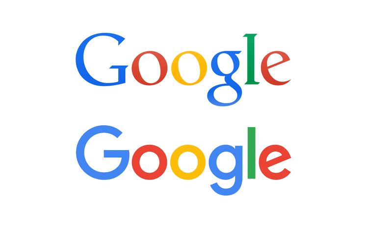 ảnh google,logo,logo mới của google