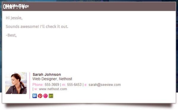 hỗ trợ, gmail. công cụ,