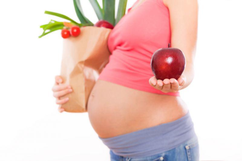6 điều phụ nữ mang thai nên làm để giúp bé thông minh hơn