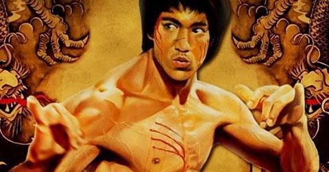 9 Kỷ lục thế giới của huyền thoại võ thuật Lý Tiểu Long chưa ai vượt được qua