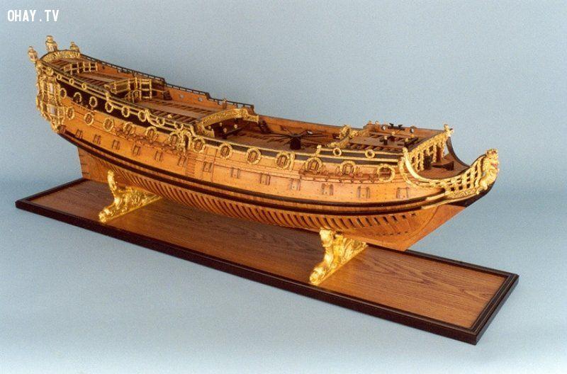 ảnh thảm họa hàng hải,ngành hàng hải,thảm họa,đắm tàu,chìm tàu,tai nạn đường thủy,tai nạn hàng hải