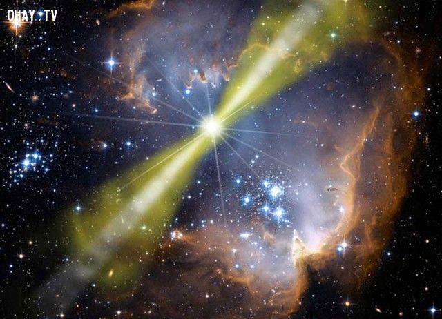 ảnh vũ trụ,khoa học vũ trụ,có thể bạn chưa biết,chưa có lời giải đáp