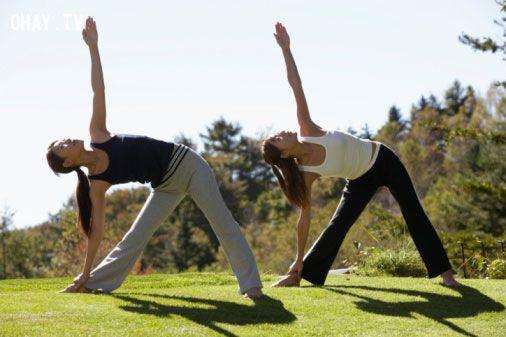 ảnh giảm cân,mỡ bụng,cách giảm cân,giảm mỡ bụng
