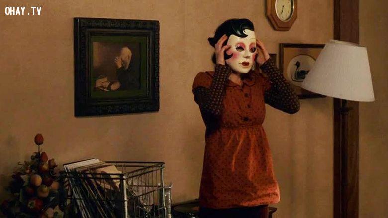 ảnh phim kinh dị,câu chuyện có thật,ma quỷ,ám ảnh,đáng sợ,kinh dị