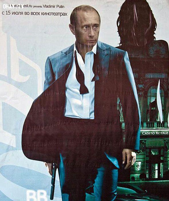 anh-che-Putin 9