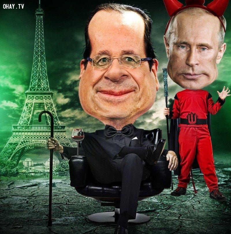 anh-che-Putin 10