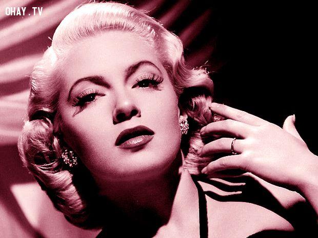 ảnh ngôi sao Hollywood,Clark Gable,Elizabeth Taylor,Hedy Lamarr,Rita Hayworth,kết hôn nhiều lần,tái hôn