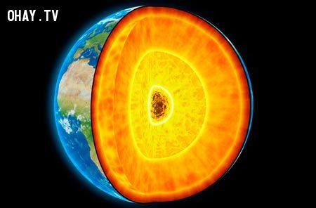 ảnh trái đất,có thể bạn chưa biết,bí ẩn chưa được giải đáp