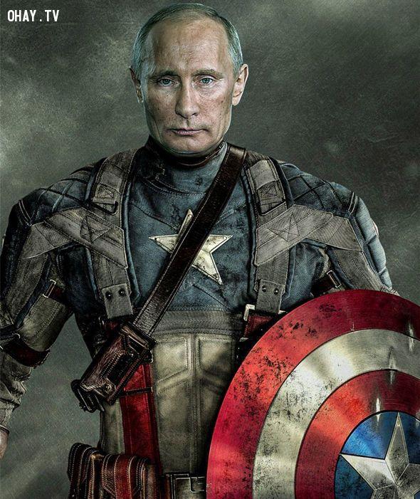 anh-che-Putin 13