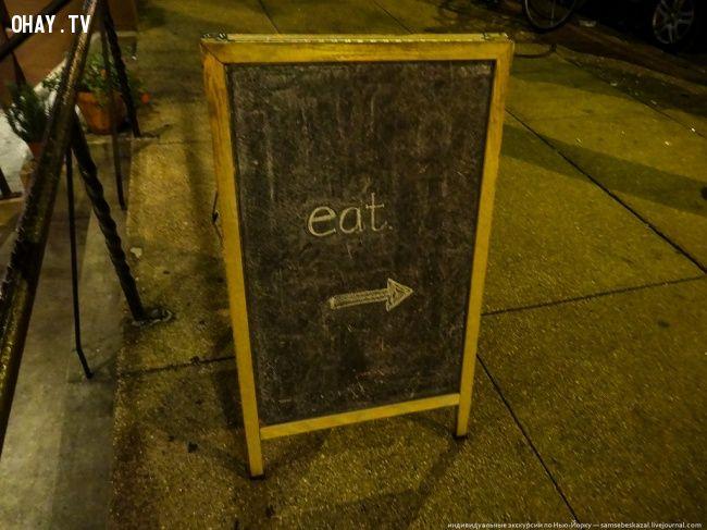ảnh bảng hiệu,bảng phấn,quán cafe,quán bar,tiếp thị kinh doanh,bảng quảng cáo