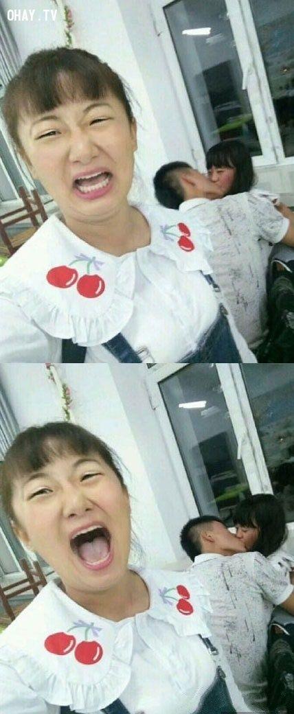 anh doc Chau A 26
