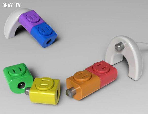 ảnh phát minh,thiết kế mới,thiết kế sáng tạo,sáng tạo