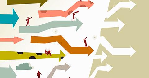 4 điều bạn có thể làm để đưa ra quyết định tốt hơn - Theo khoa học tâm lý