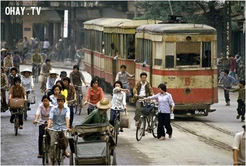 ảnh bộ ảnh Việt Nam,thời kỳ bao cấp,lịch sử,Việt Nam thời bao cấp