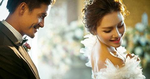 5 lý do để bạn không lấy chồng trước tuổi 25
