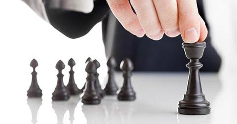4 đặc trưng của nhà quản lý xuất sắc
