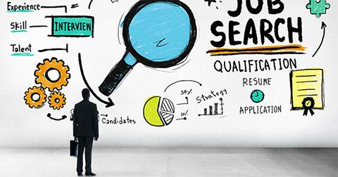 9 câu hỏi sẽ giúp bạn tìm ra nghề nghiệp mơ ước