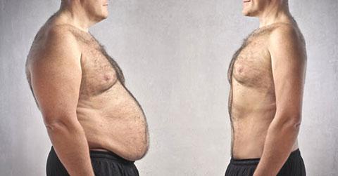 6 cách giảm mỡ bụng hiệu quả mà bạn nên biết