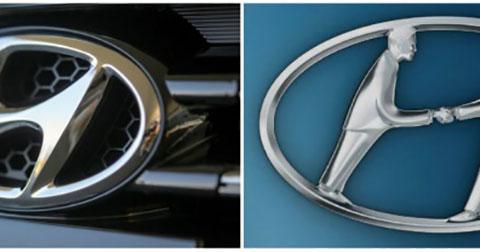Ý nghĩa của logo 10 thương hiệu nổi tiếng nhất thế giới