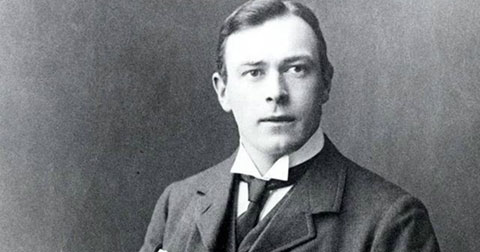 8 nhà phát minh xấu số tử nạn bởi chính phát minh của mình