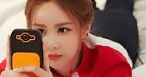 Qri \'nối bước\' Soyeon tung trailer thứ 2 cho Web drama của T-ARA.