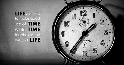 12 điều bạn cần làm để sống một cuộc đời không hối hận