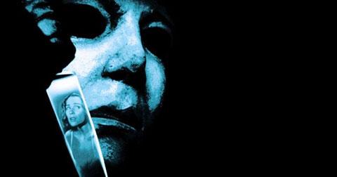 10 bộ phim kinh dị bạn nên xem trong mùa Halloween này