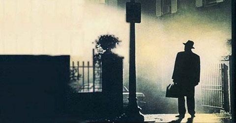 10 bộ phim kinh dị có doanh thu cao nhất mọi thời đại