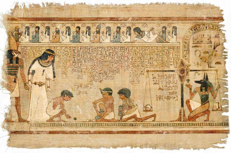 ảnh ai cập,ai cập cổ đại,phát minh,phát minh của người ai cập,văn minh cổ đại