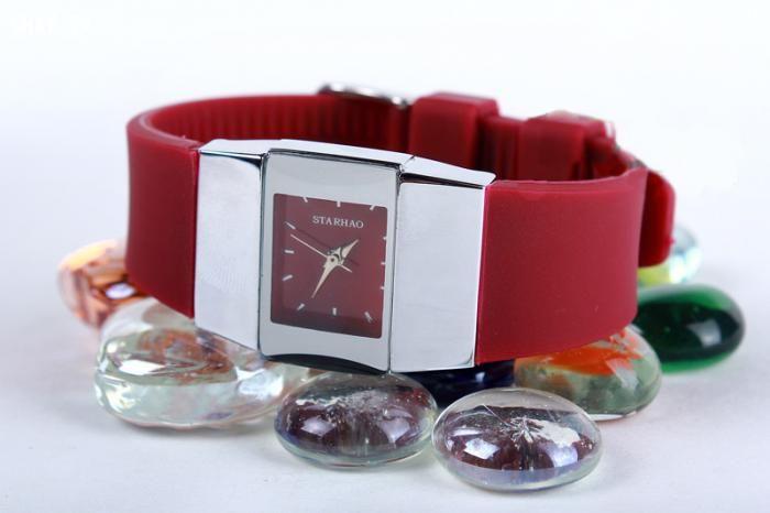 ảnh phong thủy,đồng hồ đeo tay,xung khắc,lựa chọn