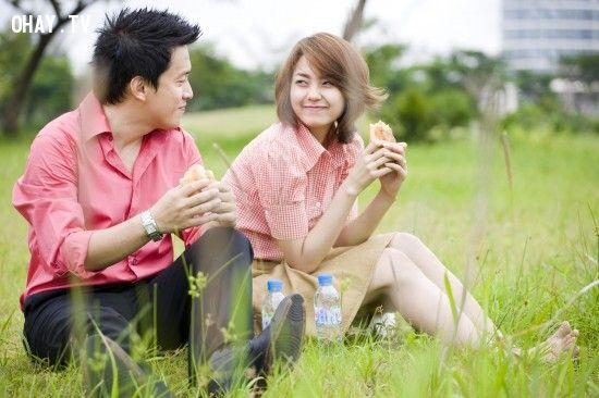 Ngôi nhà hạnh phúc phiên bản Việt với sự góp mặt của Lương Mạnh Hải và Minh Hạnh đã từng gây sốt trong thời gian dài