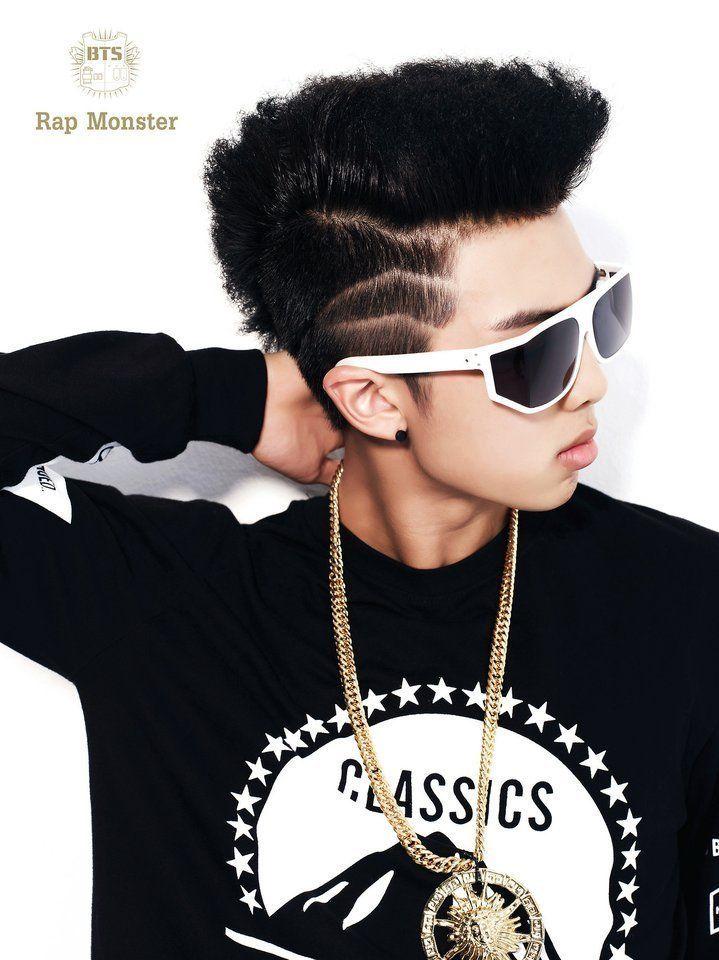 ảnh Jungkook,Jin,debut,bts,kpop