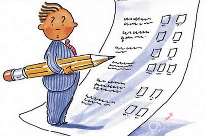 ảnh công việc,thích nghi môi trường làm việc,việc làm,môi trường làm việc,tập thể,teamwork,đồng nghiệp,nghề nghiệp,ngành nghề