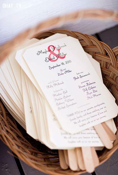 ảnh đám cưới,đám cưới ngoài trời,tổ chức đám cưới