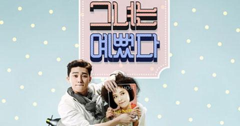 3 bộ phim Hàn nên xem trong tháng 10