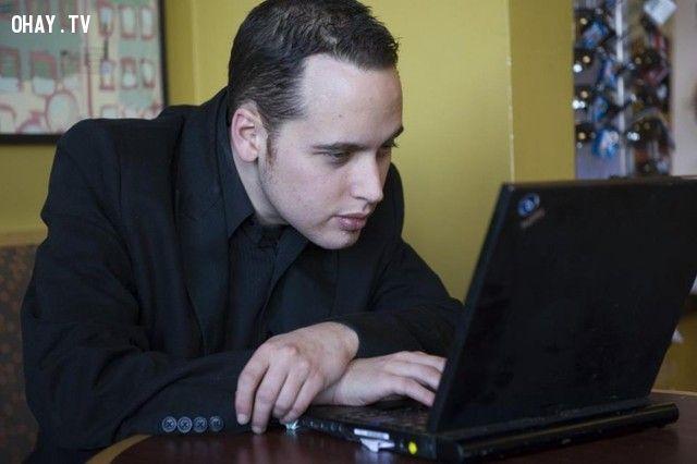 ảnh hacker,top 10 hacker,hacker đình đám