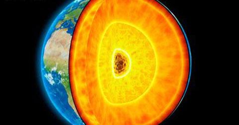 4 bí ẩn về trái đất vẫn chưa có lời giải đáp