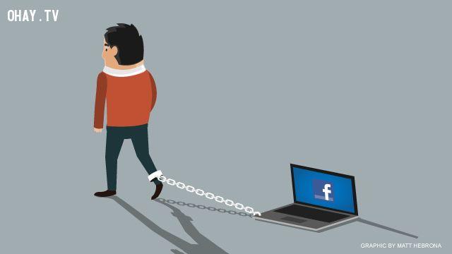 ảnh facebook,phát điên vì facebook,câu like,cập nhật trạng thái,quảng cáo facebook,mạng xã hội