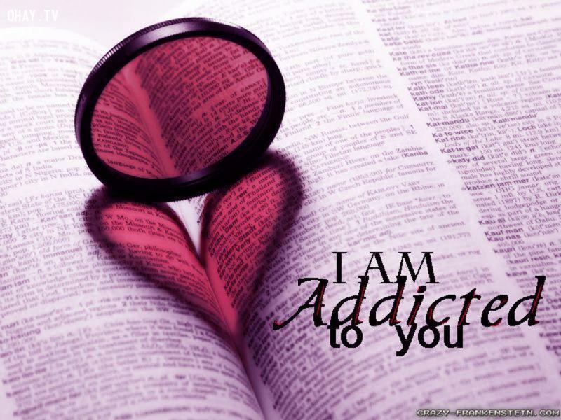 ảnh lời tỏ tình,tình yêu,tỏ tình,lời nhắn dễ thương,tin nhắn tình yêu