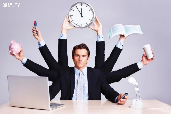 ảnh thời gian,hiệu suất,quản lý thời gian,sắp xếp thời gian,hiệu quả,công việc