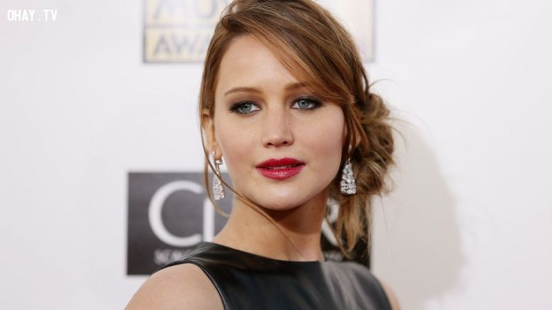 ảnh ngôi sao cùng tuổi,Jennifer Lawrence,Emma Watson,Kristen Stewart